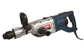 Ryobi - Rotary Hammer + Breaker 1700 Watt 50Mm Sds Max 27 Joules