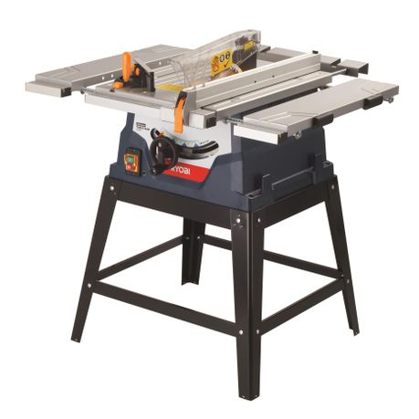 Ryobi Table Saw 1500 Watt 254mm