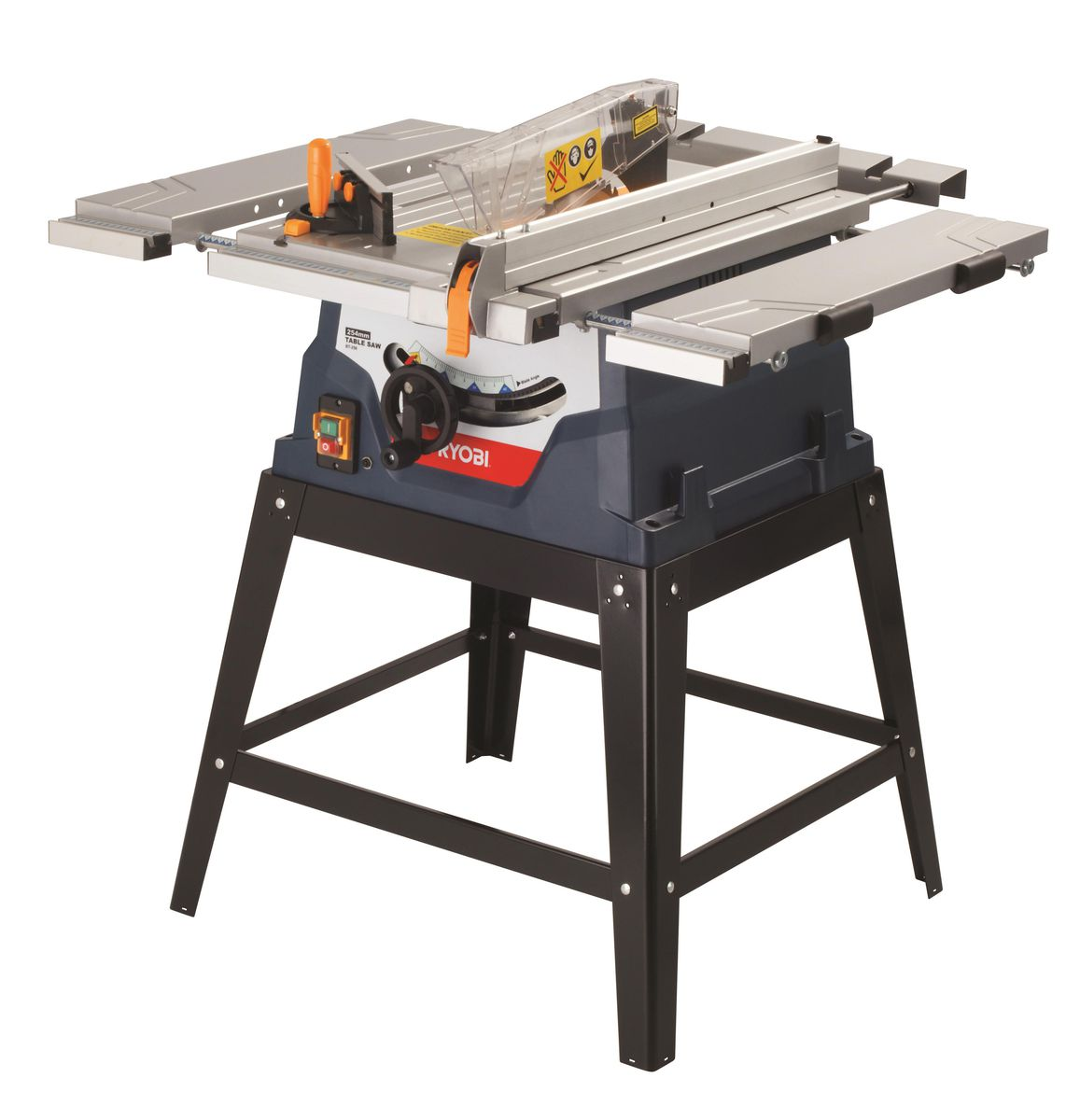 Ryobi table saw 1500 watt 254mm buy online in south africa ryobi table saw 1500 watt 254mm loading zoom greentooth Image collections