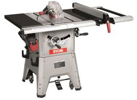 Ryobi - Contractors Saw 1800 Watt - 254Mm