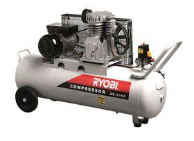Ryobi - Air Compressor 2200 Watt 3.0Hp - 100 Litre