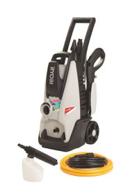 Ryobi - High Pressure Washer 1900 Watt 120 Bar