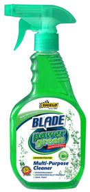 Shield - Blade All Purpose Cleaner 750ml