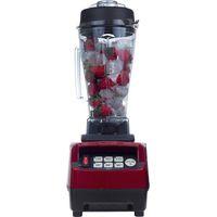 Omniblend V (800) Pro (2 Litre) - Red