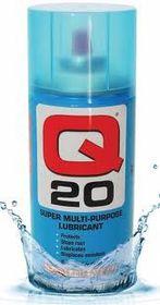Moto-Quip - Q20 Moisture Repellent - 300g
