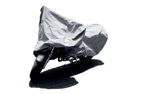 Moto-Quip - Motorcycle Cover