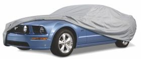 Moto-Quip - Car Cover - Large