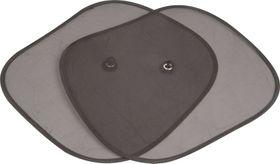 Moto-Quip - Side Shades