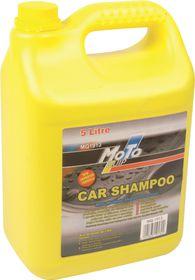 Moto-Quip - Car Shampoo