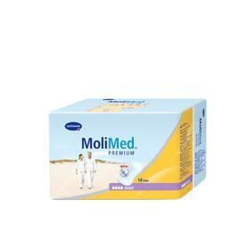 MoliMed Maxi Premium Pads - 14's