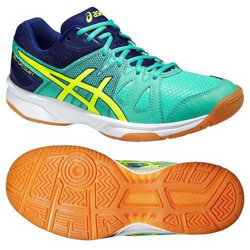 Chaussures de squash 18761 femme femme Asics Gel upcourt upcourt | 8a65378 - dudymovie.website