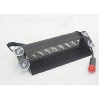Nx LED Dash mount Emergency Strobe Light