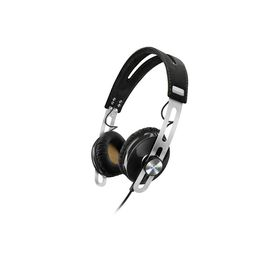 Sennheiser MOMENTUM M2 Headphones for Galaxy