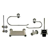 Hills United Venus Standard Bathroom Pack