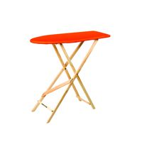 House of York Essential Ironing Board