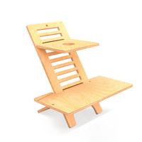 ORIGINAL DeskStand - Standing Desk