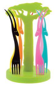 Pylones - Gazelle Cocktail Sticks