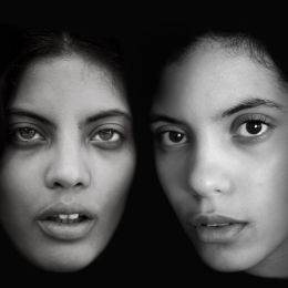 Ibeyi - (Import Vinyl Record)