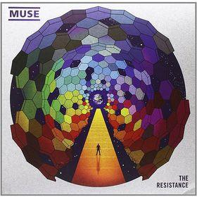 Resistance - (Import Vinyl Record)