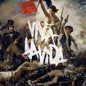Viva La Vida or Death and All - (Import Vinyl Record)