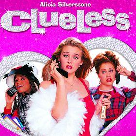 Clueless (Ost) - (Import Vinyl Record)