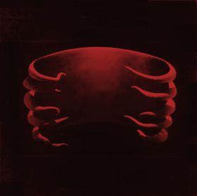 Undertow - (Import Vinyl Record)