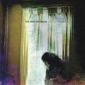 Lost in The Dream - (Import Vinyl Record)