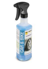Karcher - Rim Cleaner - 500Ml