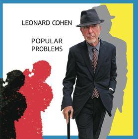 Popular Problems - (Import Vinyl Record)
