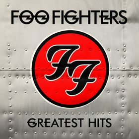 Greatest Hits - (Import Vinyl Record)
