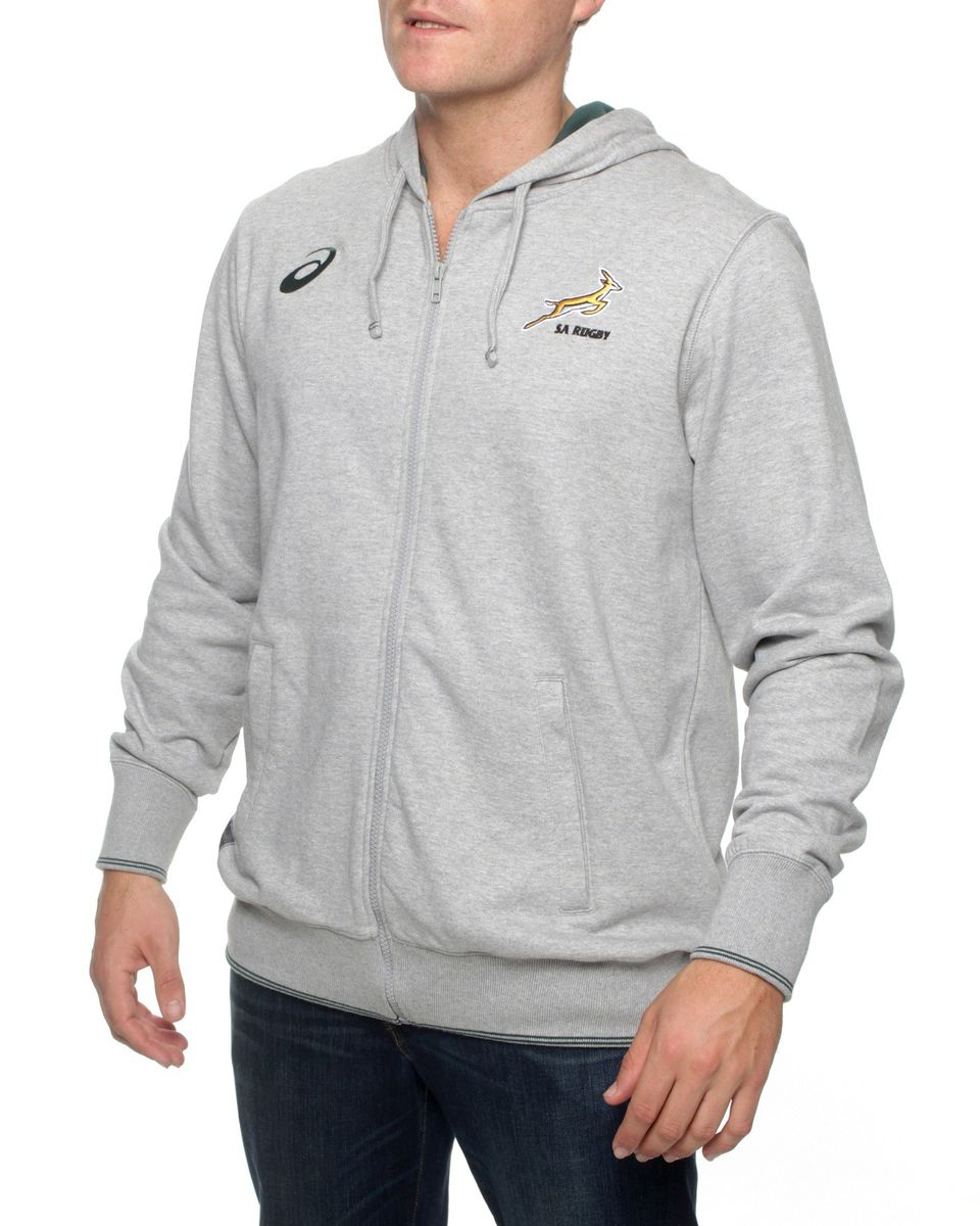 cheap asics sweatshirt mens