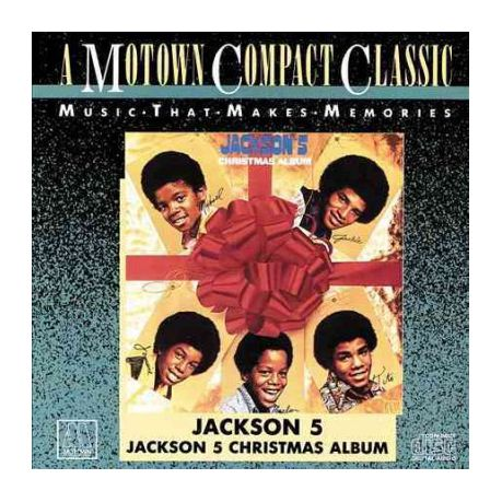 Jackson 5 Christmas.Jackson 5 Christmas Album Vinyl
