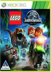 LEGO: The Movie Video Game (Xbox 360)   Buy Online in South Africa