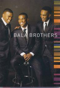 Bala Brothers - Bala Brothers (DVD)