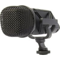 Rode - Stereo Video Microphone