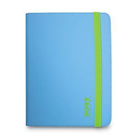 Port Designs Noumea Universal 7/8 Inch Portfolio Blue