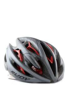 Rudy Project Sterling Helmet (S-M)