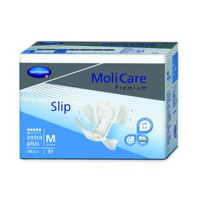Molicare Premium Soft Extra Adult Diaper Medium - 30