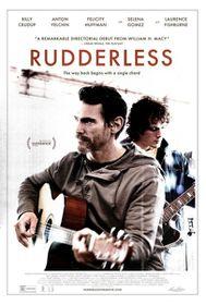 Rudderless (DVD)