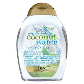 OGX Hydra Coco/Water Shampoo - 340ml