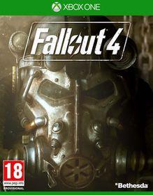 The Elder Scrolls V: Skyrim Special Edition (Xbox One) | Buy Online
