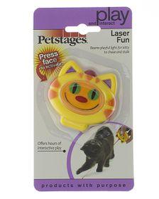 Petstages - Laser Fun
