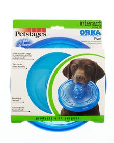 Petstages - Orka Flyer