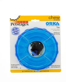 Petstages - Orka Tire