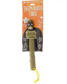 Doog - Treemendous Twig Stick Toy