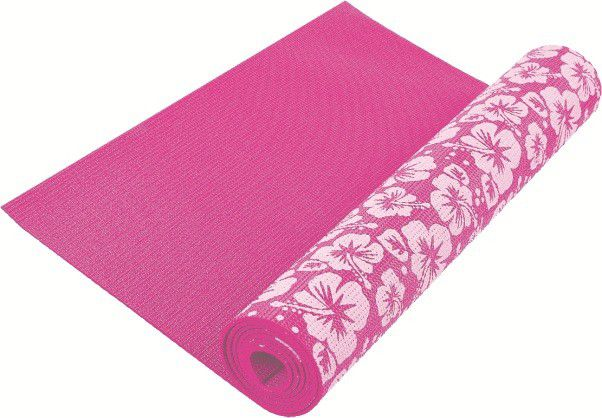 shop accessories mats friendly mat eco pink vivre activewear tpe yoga