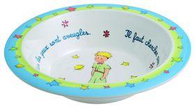Petit Jour Paris - The Little Prince Bowl
