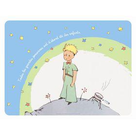 Petit Jour Paris - The Little Prince Placemat
