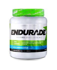 Nutritech Endurade Arctic Berry - 600g