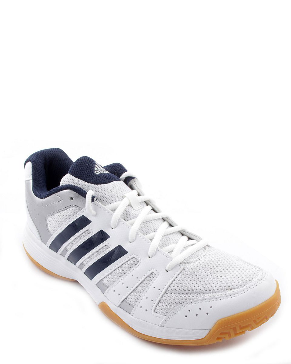 Men's adidas Ligra 3 Squash Shoe